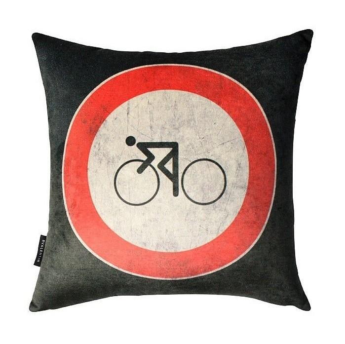 Almofada 45 Ciclista – Rvalentim