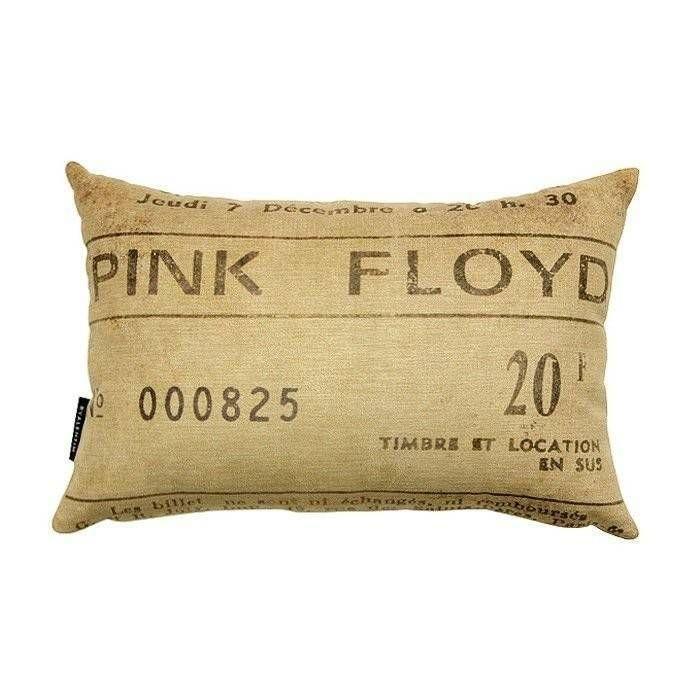 Almofada 30 Pink Floyd – Rvalentim