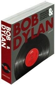 Livro Bob Dylan - Gravações Comentadas & Discografia Completa – Livraria Digo