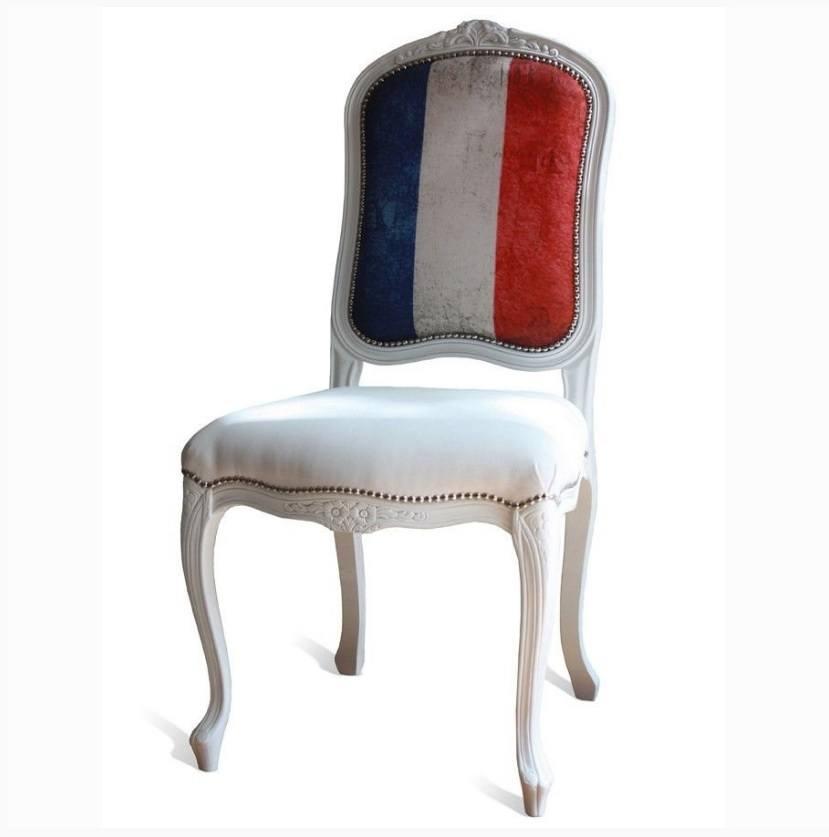 Cadeira Luiz XV França – Rvalentim