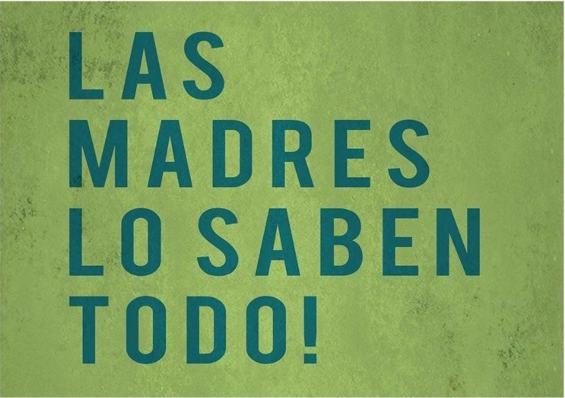 Jogo Americano Las Madres (2 peças) – Rvalentim