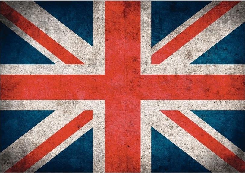 Jogo Americano London (2 peças) – Rvalentim