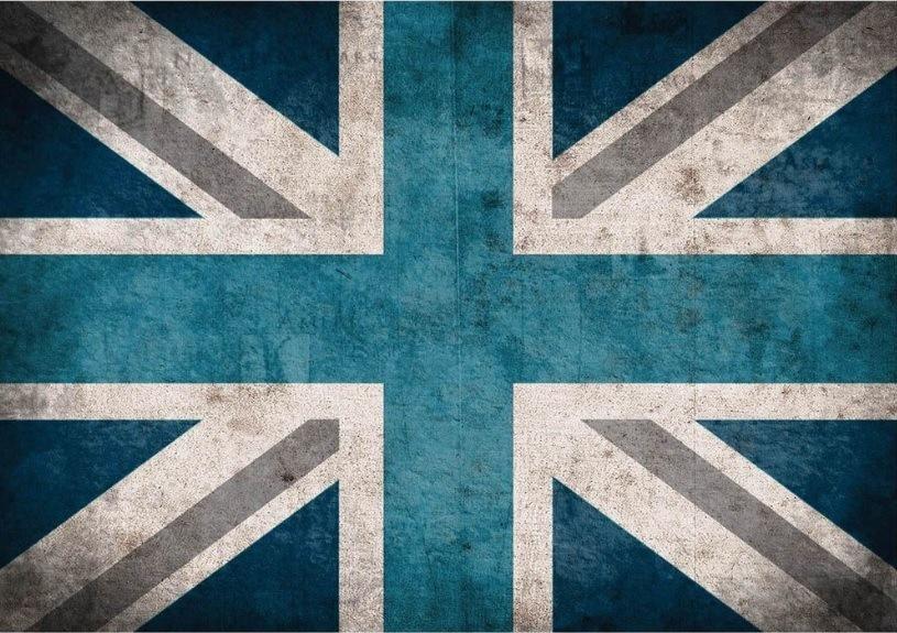 Jogo Americano UK Blue (2 peças) – Rvalentim