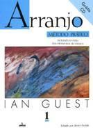 Livro Arranjo – Método Prático - VOL. 1 – Livraria Digo