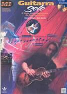 Livro Guitarra Solo – Livraria Digo