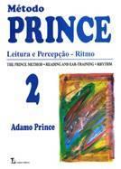 Livro Método Prince - VOL. 2 – Livraria Digo