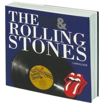 Livro The Rolling Stones - Gravações Comentadas & Discografia Completa – Livraria Digo