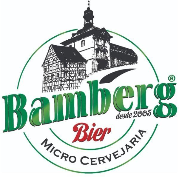 Bamberg Bier