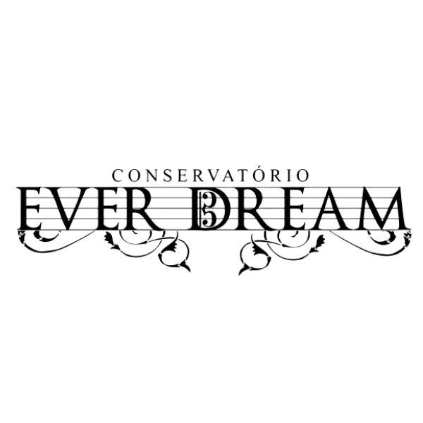Conservatório Ever Dream