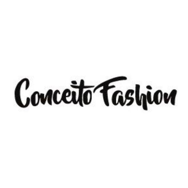 ConceitoFashion