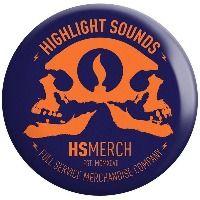 HSmerch