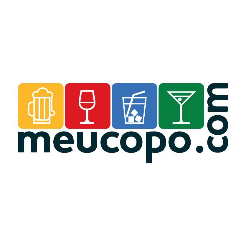 MeuCopo.com