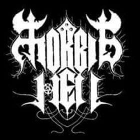 Morbid Hell