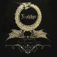 Nephthys Arte Extrema