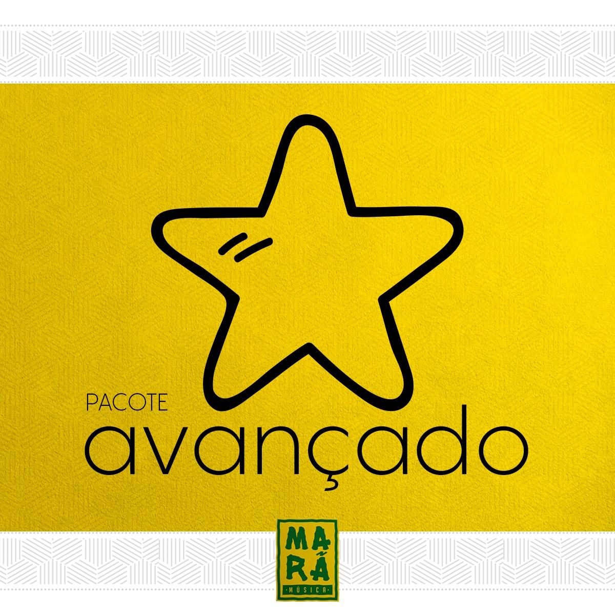 Consultoria Bandas - Pacote avançado com duração de 3 meses - Empresa de marketing musical Marã Música