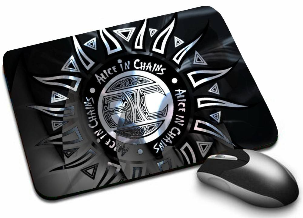 Mousepad Alice in Chains