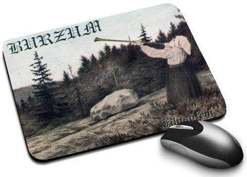 Mousepad Burzum