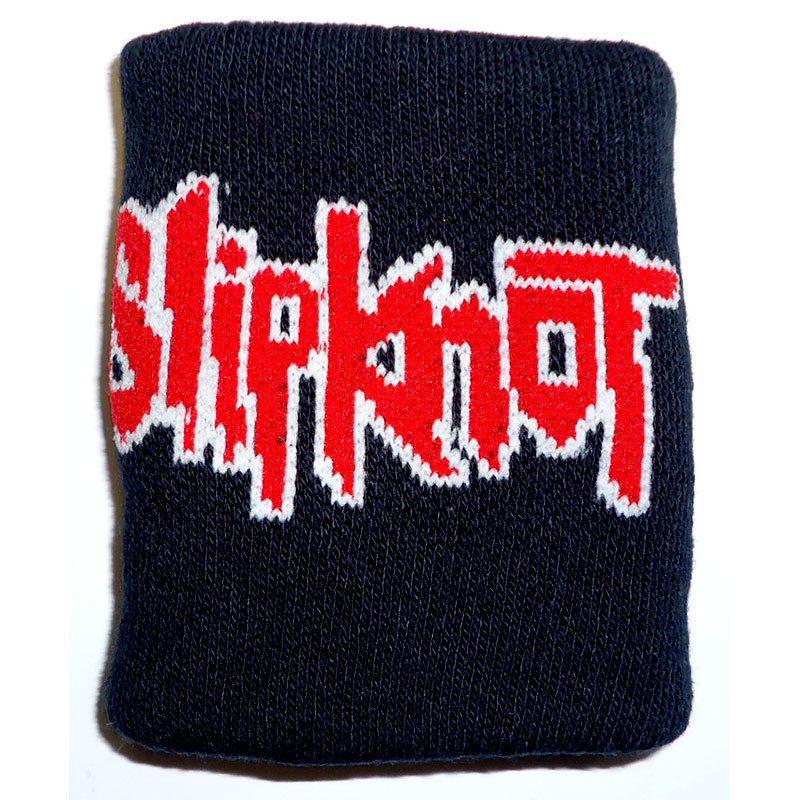 Munhequeira Slipknot