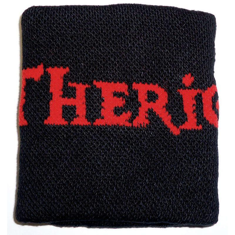 Munhequeira Therion