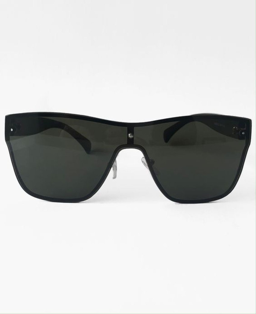 Óculos de sol New Wave - Psicose Store