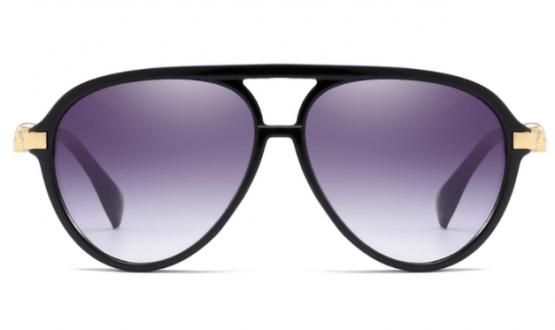 Óculos de Sol Caveira Paraty – SkullAchando