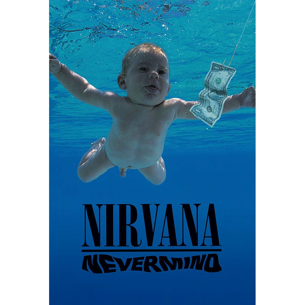 Placa Decorativa Planeta Decor Nirvana