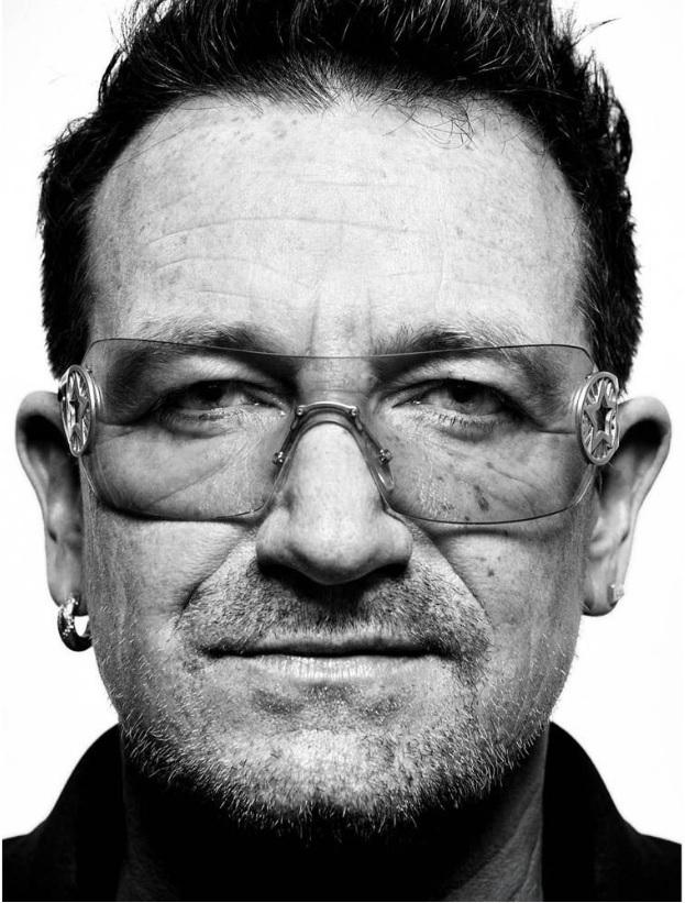 Poster em Papel Bono – Rvalentim
