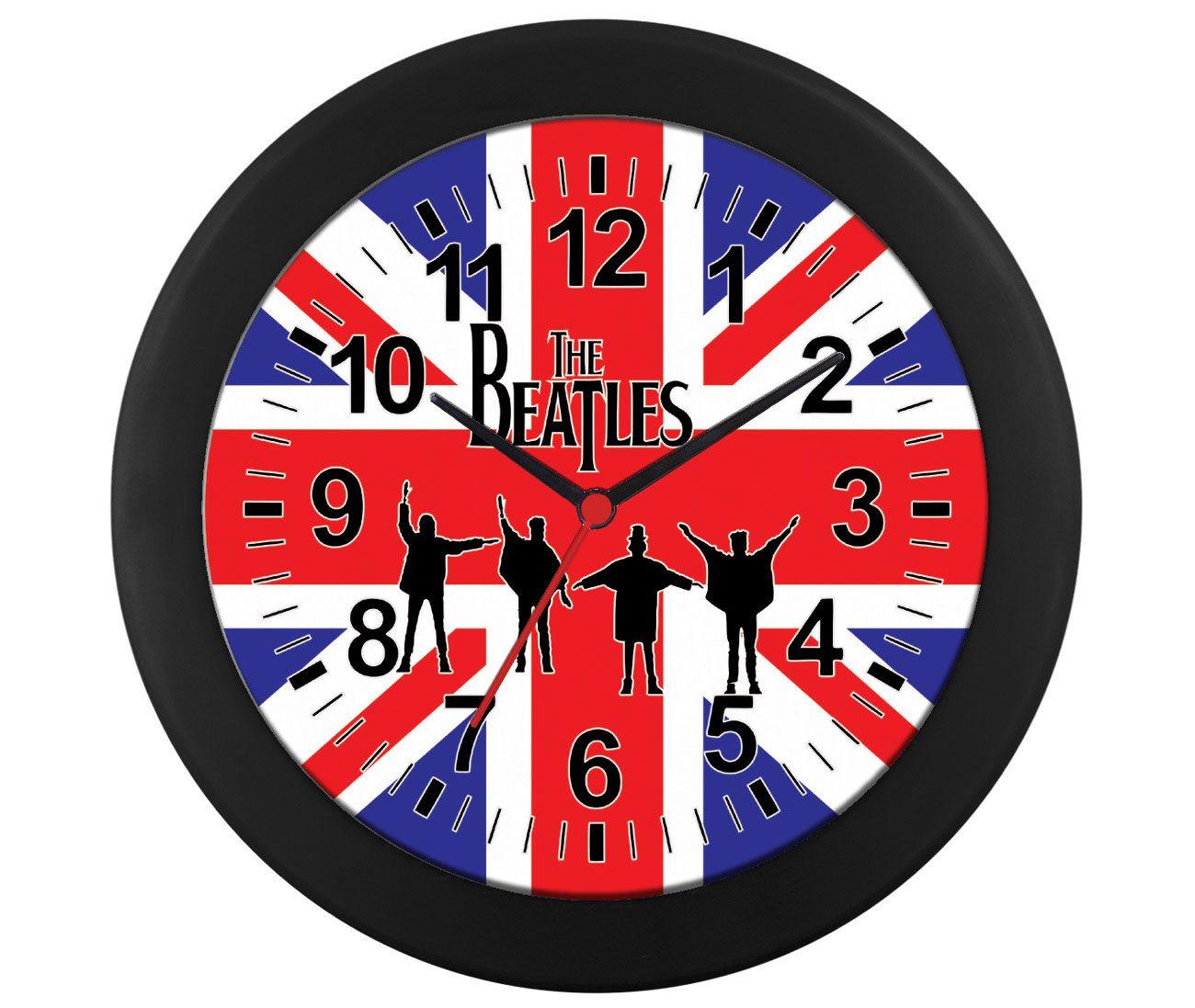 Relógio de parede Help