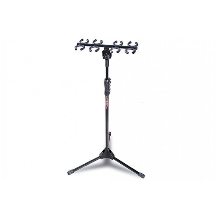 Suporte para microfone - SM8 - Ibox