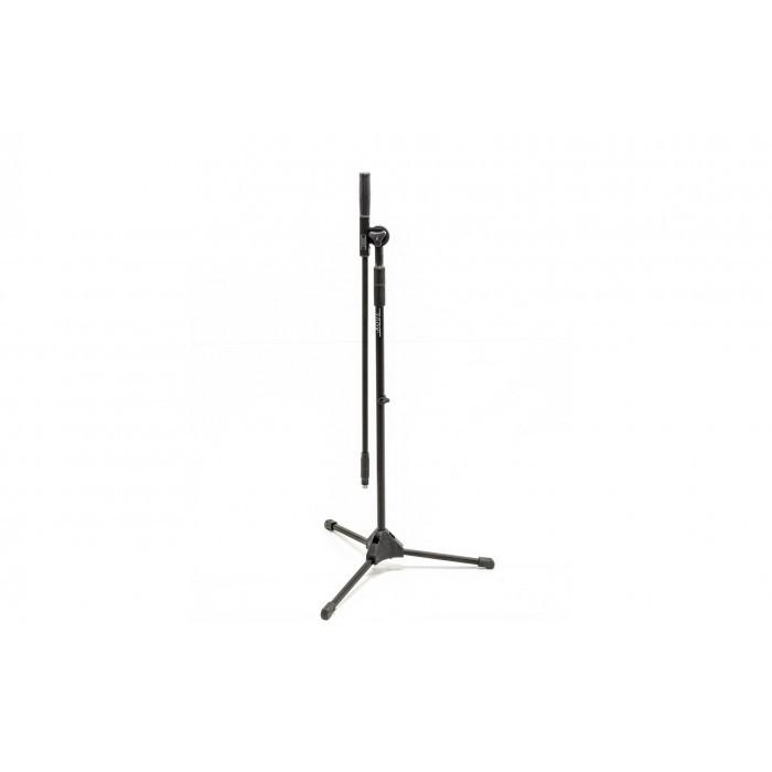 Suporte para microfone - SMFULL - Ibox