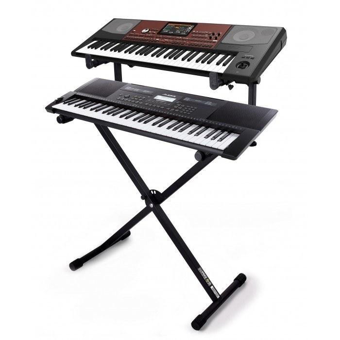 Suporte para teclado - PM2 - Ibox