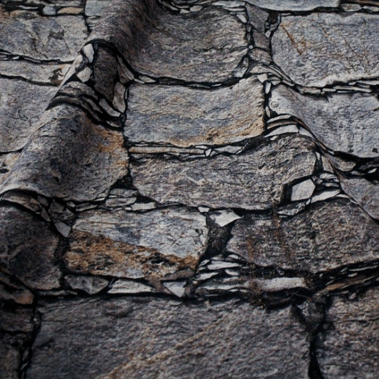 Tecido Pedras – Rvalentim