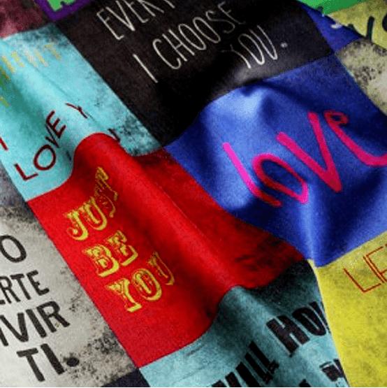 Tecido Pure Love – Rvalentim