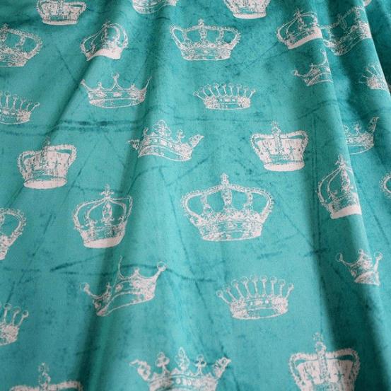 Tecido Royale Blue – Rvalentim