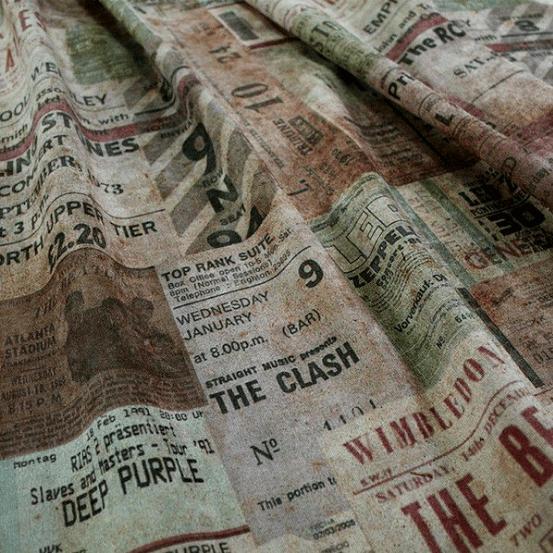 Tecido Tickets – Rvalentim