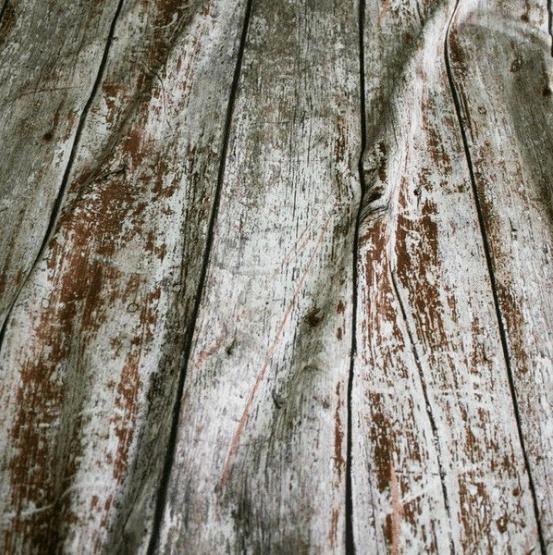 Tecido Wood – Rvalentim