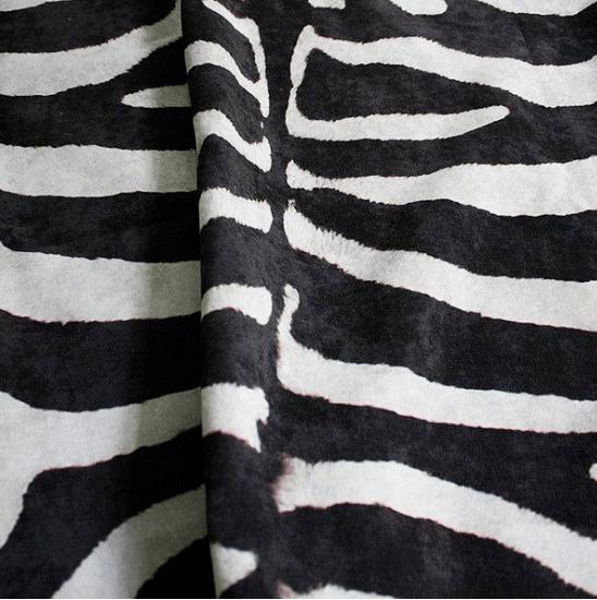 Tecido Zebra – Rvalentim