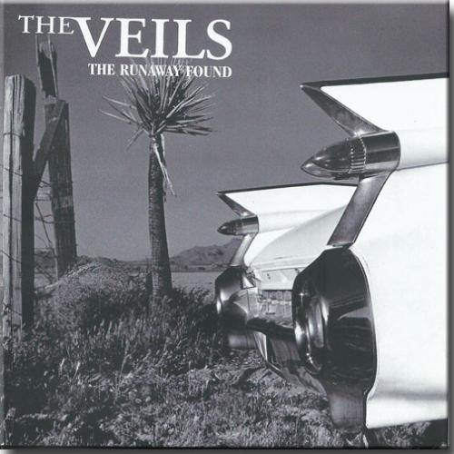 Veils - The Runaway Found