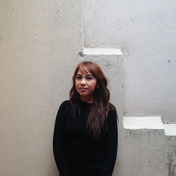 Marcela Quintana
