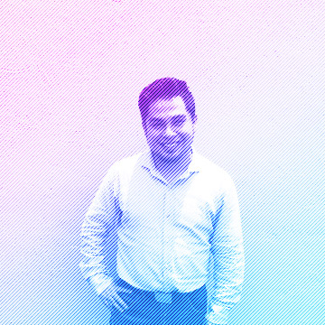 Samuel Cruz, Sales