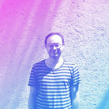Juan Salazar, UI & UX