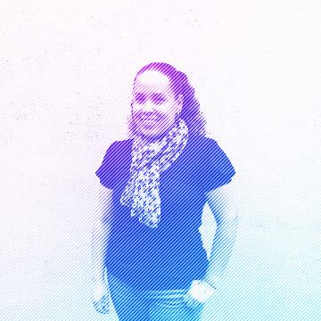 Liz Hernández, Customer Satisfaction & CPO