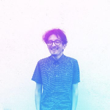 Samuel Nava, Copywriter