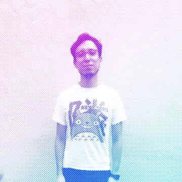 Daniel Salgado, Data Scientist