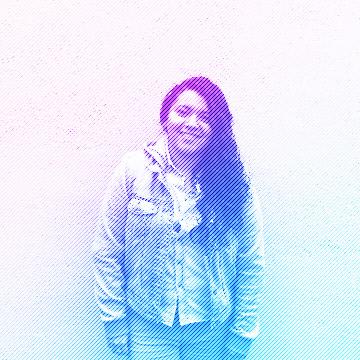 Rodna Marrufo, Backend Developer