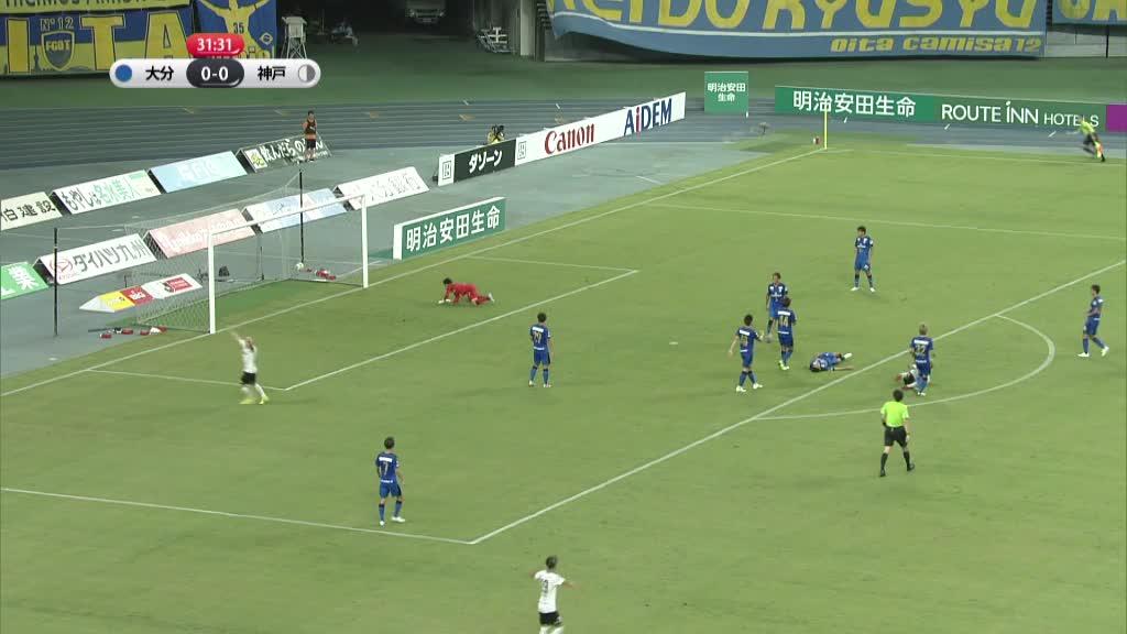 Iniesta weaves his magic once more in Japan