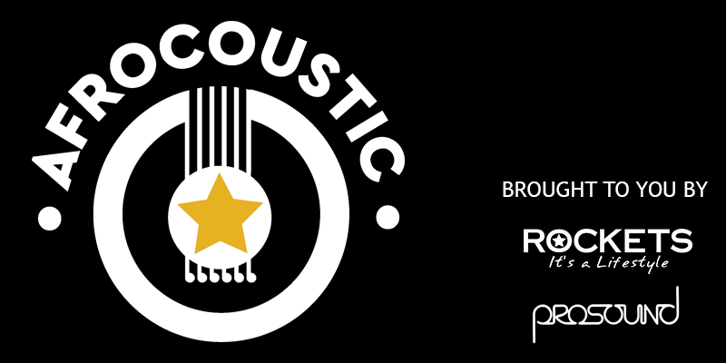 Afrocoustic