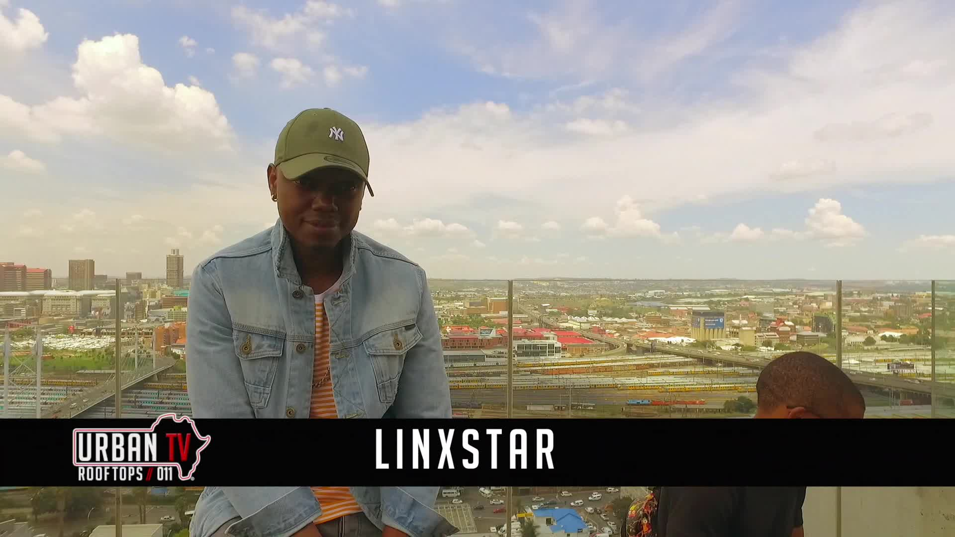 Linxstar - Small Boys