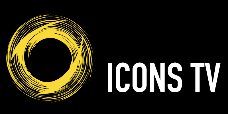 ICONS TV
