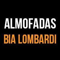 Bia Lombardi